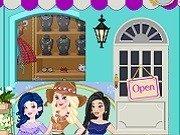Printesele Disney Magazinul Fashion 3