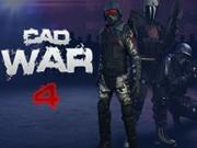 Razboi CAD War 4