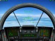 Pilot al fortelor Militare Aeriene