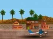 Piloteaza avioane