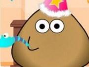 Ziua lui Pou