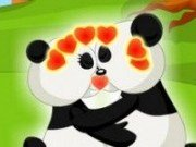 Love Ursuleti Panda