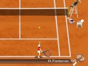 Turneu de tenis