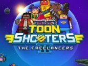 Pc Toon Shooters 2