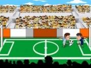 Fotbal Funny