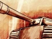 Strategii de dominare a tancurilor