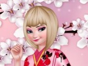 Elsa Rochii Sakura