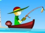 Ziua de pescuit