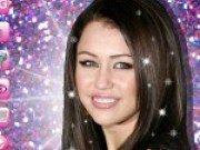 Miley Cyrus vs Hannah Montana