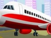 Parcari Avioane Jumbo