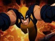 X Man: Cauta si distruge