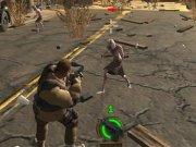 StrainZ-1 Lumea invadata de zombi