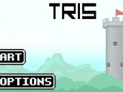 Cuburi Tetris Turn
