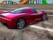 Masini super rapide Stunt Cars 2