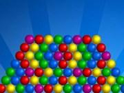 Bilele colorate