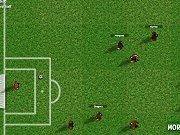Fotbal 4-4-2