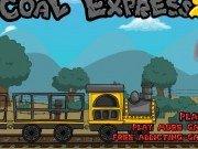 Tren Express 2