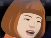 Scooby Doo vs banda de hoti