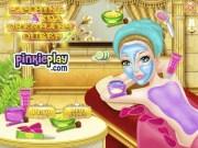 Tratamente SPA pentru regine