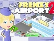 Management Aeroportul Frenzy 2