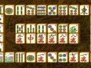 Mahjong gratis Conect 2