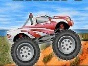 Camioane 4 Wheels
