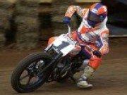 Cursa de motociclete