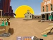 Scoala de Cowboy