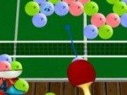 Ping Pong cu baloane