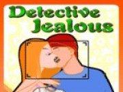 detectiv care face poze
