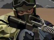 Sniper Operatiunea 2