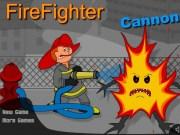 Misiune pentru pompieri