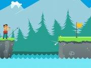 Batalia de Golf Online