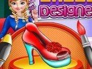 Anna Creatoare de pantofi