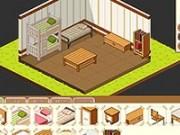 Decoreaza camera ta