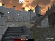 Supravietuire in castelul vikingilor