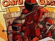 Gardianul castelului
