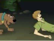 Misterele lui Scooby Doo