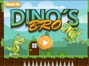 Dino Bro