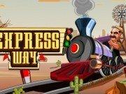 Controleaza mersul trenurilor