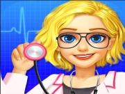 Deveniți asistent medical