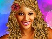 Vedete celebre: Beyonce