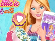 Barbie Excursie Exotica