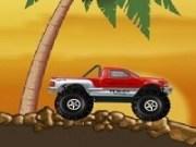 Condu Masini Hummer