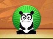 Mancare pentru Panda