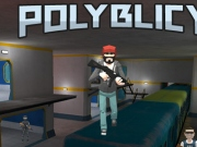Polyblicy