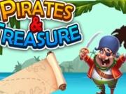 Cauta comorile piratilor