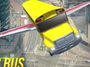 Simulator Autobuz zburător