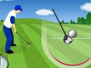 Ryder Golf
