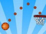 Antrenamentul de basketball